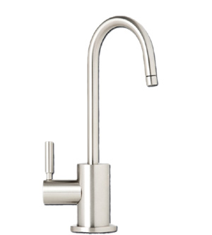 elegant series non air gap drinking water faucet