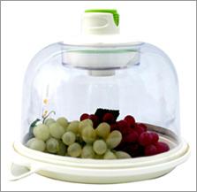 BelKraftcom Food storage containers
