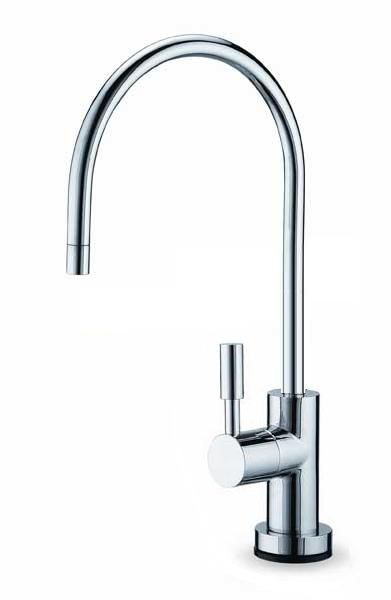 Water purifier faucets. Stainless Steel Water Filter Faucet. Home Design Ideas