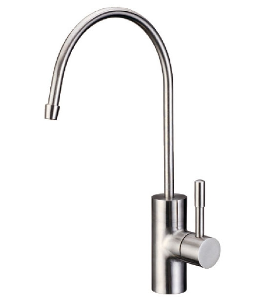 Elegant series lead free water filter faucetsWater purifier faucets. Stainless Steel Water Filter Faucet. Home Design Ideas