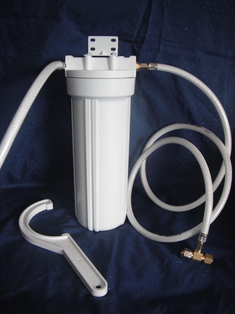 BelKraft Universal water purifier