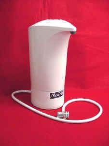 nimrod water purifiers