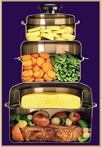 waterless cookware stacking jpg