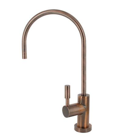 polished nickel bathroom faucet widespread
