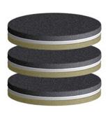 model xr 100 car filter. Black Bedroom Furniture Sets. Home Design Ideas