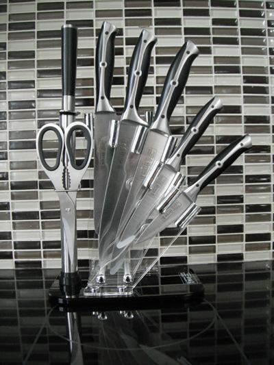 muller knives